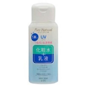 【pdc 化粧水】pdc PDC ピュア ナチュラルエッセンスローション UV ミニ 100ml 化粧品 コスメ