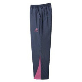 ニッタク NITTAKU ホットウォーマーANVパンツ [サイズ:XO] [カラー:ピンク] #NW-2851-21 スポーツ・アウトドア