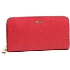 【送料無料】フルラ FURLA 長財布 871022 PR82 B30 RUB レッド