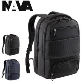 NAVA design ナヴァデザイン GATE リュックサック GT070