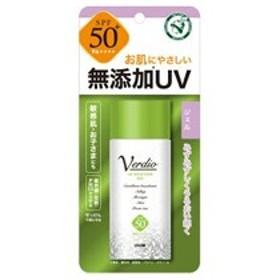 近江兄弟社 OMI ベルディオ UVモイスチャージェル 80g 化粧品 コスメ