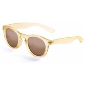 ocean-sunglasses オーシャン サングラスィズ エクストリームスポーツ プロテクター アイウェア ocean-sunglasses san-francisco