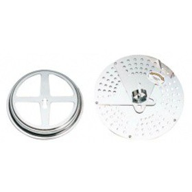 下村工業 SHIMOMURA KOGYO フリーサイズ 万能蒸し器 むしーな FM-01 キッチン用品