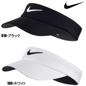 ナイキ ゴルフ Dri-FIT バイザー(915879)