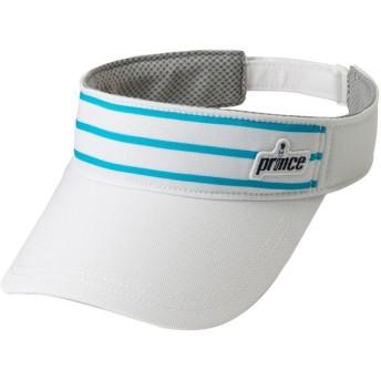 Prince(プリンス) バイザー テニス 帽子 PH512G-146