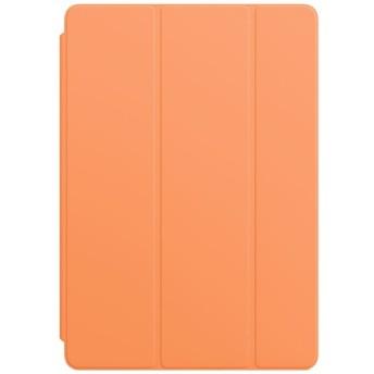 【純正】10.5インチiPad Air用 Smart Cover パパイヤ MVQ52FE/A