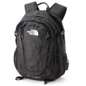 バッグ カバン 鞄 レディース リュック ユニセックス シングルショット 「ブラック」