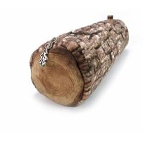 forest collectionloggy case  フォレストコレクションロギー ケース ペンケース コスメポーチ ステーショナリーギフト プレゼント