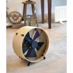 StadlerformOtto サーキュレーターデザイン家電インテリア部屋全体に爽やかで快適な空間を作り出す新タイプの扇風機バンブーフレーム送料