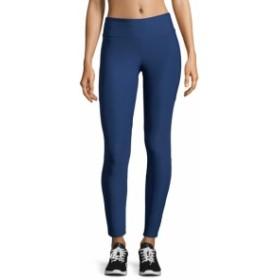 マリカ レディース スポーツウェア Sportswear Leggings