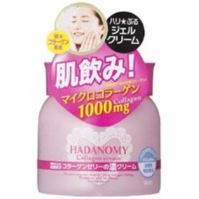 サナ SANA ハダノミー 濃クリーム 100g 化粧品 コスメ