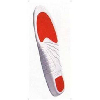 SORBO ソルボアスリート [カラー:ブルー] [サイズ:S(23.5~24.5cm)] #61185 靴