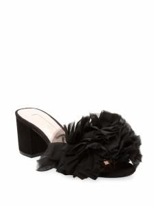 ベルニー Blush/ シューズ・靴 【Leviah Slip-On Sneaker】 メイヴ Silver Fabric スリッポン・フラット レディース BERNIE MEV.