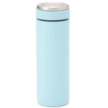スリムマグボトル 120ml アクアブルー ホームコーディ 120ml