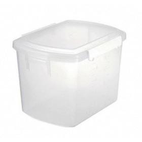 新輝合成 SHINKI GOSEI シールストッカー C-33 抗菌 ホワイト キッチン用品