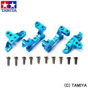タミヤ TAMIYA OPパーツ OP.1485 TA06 アルミバルクヘッド (フロント) 玩具