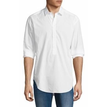 ブラックデニム Men Clothing 20 Cotton Dress Shirt
