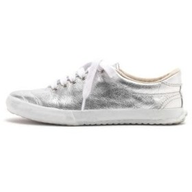 ROSE BUD / ローズ バッド SOFT LEATHER LACE UP SNEAKER
