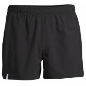 casall カサル フィットネス 男性用ウェア ズボン casall short