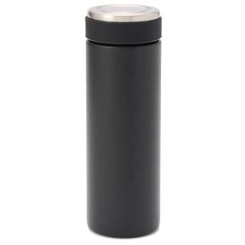 スリムマグボトル 120ml ブラック ホームコーディ 120ml