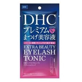 DHC エクストラビューティ アイラッシュトニック 6.5ml 化粧品 コスメ
