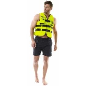 jobe ジョベ エクストリームスポーツ プロテクター ベスト jobe heavy-duty-moniteur-vest