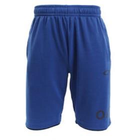 【Super Sports XEBIO & mall店:パンツ】ENH TECH SHORT PANTS