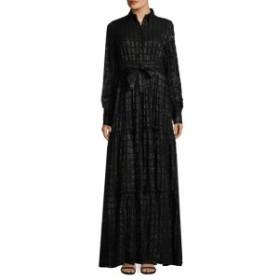 ドドバーオア レディース ワンピース Mona Bella Maxi Dress