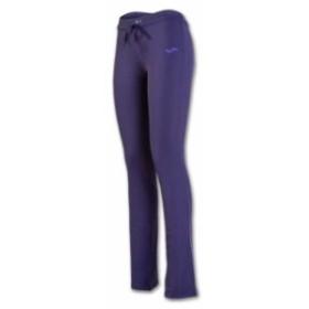joma ホマ ランニング&トライアスロン 女性用ウェア ランニングタイツ joma long-pants-free