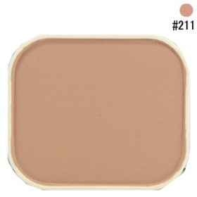 クリエ CRIE ジェニオ ファンデーション 2ウェイタイプ レフィル #211 化粧品 コスメ