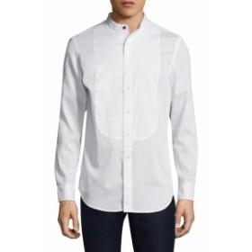 ジャックス Men Clothing Bib Tunic Sportshirt