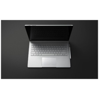 Nums(ナムス) SURFACE BOOK【surface book 】対応 SURFACE BOOK クリア [ワイヤレス]