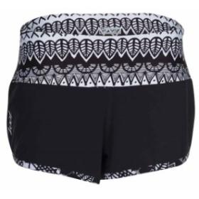 zoot ズート ランニング&トライアスロン 女性用ウェア ズボン zoot 3-inch-pch-short