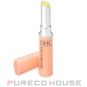 DHC (ディーエイチシー) 薬用 リップクリーム 1.5g (医薬部外品)