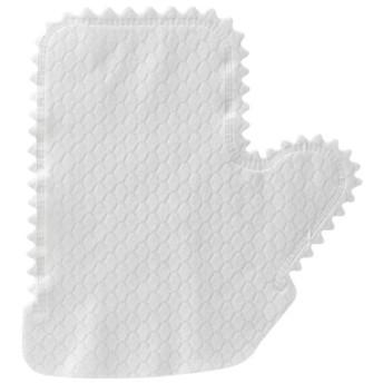 使い捨てお掃除手袋 (20枚入)