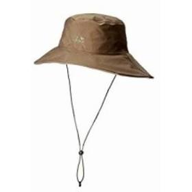 ジャック ウルフスキン メンズ ハット キャップ 帽子 Texapore Rainy Day Hat