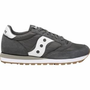 a00cac67f8a365 ERA 59 Shoe - Mens バンス カジュアルシューズ - rememberthewild.org.au