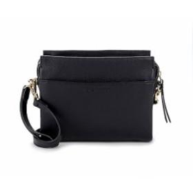 ヴィンス カミュート レディース  クロスボディバッグ Codec Leather Crossbody Bag