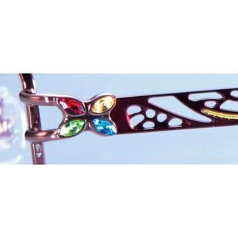 高機能調光サングラス - セシール ■カラー:ブラウン