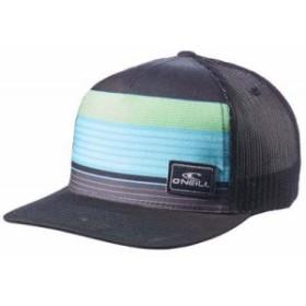 オニール キャップ Lennox Trucker Hat Pool