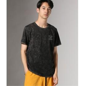 [マルイ]【セール】メンズTシャツ(AFENDS / アフェンズ Company)/ジャーナルスタンダード(メンズ)(JOURNAL STANDARD MEN'S)