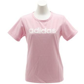 【Super Sports XEBIO & mall店:トップス】半袖リニアTシャツ FTK26-DV0695