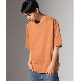 [マルイ]【セール】メンズTシャツ(DELAVE VINTAGE BOX Tシャツ)/ジャーナルスタンダード(メンズ)(JOURNAL STANDARD MEN'S)
