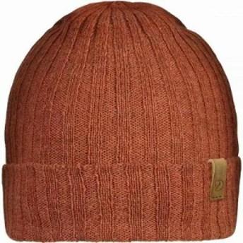 フェールラーベン ニット Byron Thin Hat Chestnut