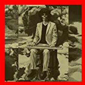 ナマで踊ろう(初回盤) [CD] 坂本慎太郎