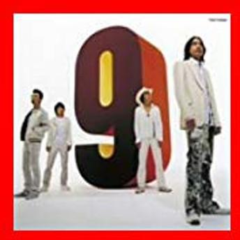 9 [CD] ウルフルズ; トータス松本; ウルフルケイスケ