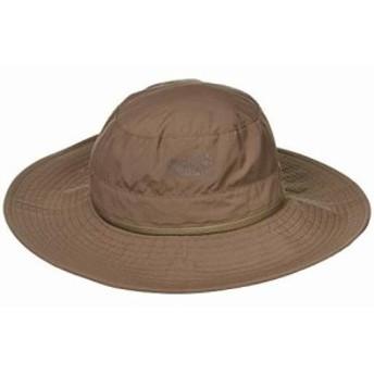 ジャック ウルフスキン メンズ ハット キャップ 帽子 Supplex Mosquito Hat