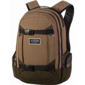 ダカイン パソコンバッグ Mission 25L Laptop Backpack - 15 Field Camo