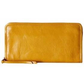 ホーボー レディース 財布 Remi