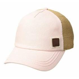 ロキシー レディース 帽子 キャップ ベースボール Incognito Trucker Cap
